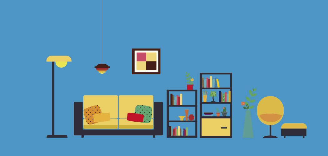 5 Consejos para iluminar correctamente tu casa
