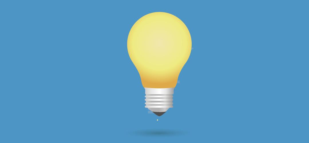 20 formas de ahorrar energ a en tu casa delektric - Maneras de ahorrar energia ...
